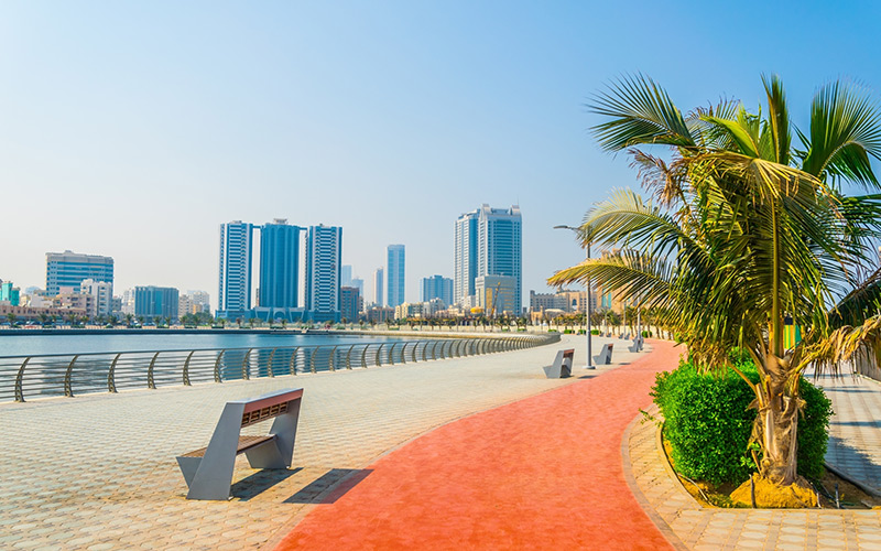 Ajman Uae Accommodation Dubai